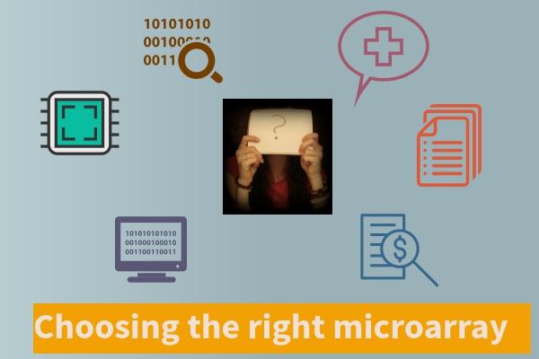 https://labassure.com/wp-content/uploads/2021/03/Choosing-a-microarray-banner1.jpg